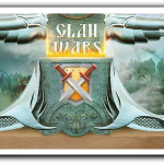 Берем 7 уровень в Clan Wars