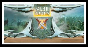 Clan Wars - продолжение акции милион платины