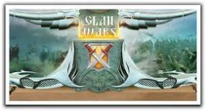 Clan Wars - Что выгоднее партнерская или реферальская программа