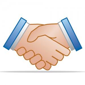 Заработок на партнерских программах без личного сайта