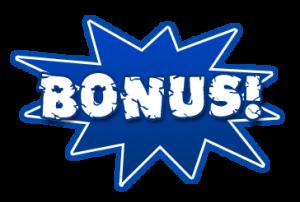 Clan Wars - Бонусы в игре