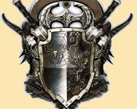 Clan Wars - Кланы