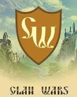 Clan Wars - Новые изменения в игре