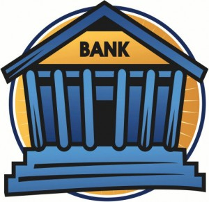 Clan Wars - Банк