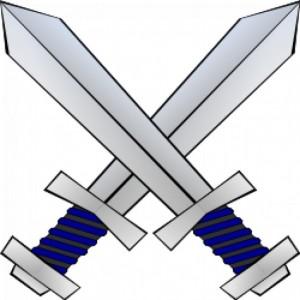 Clan Wars - Заработок платины с помощью клана