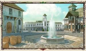 Clan Wars - изменения в игре