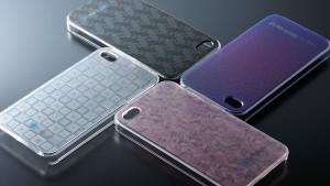 Новые тенденции в мире технологической моды.