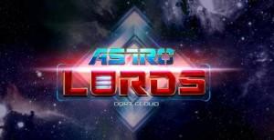 Игра с выводом денег Astor Lords