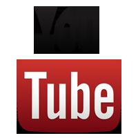 Бизнес на YouTube: как увеличить количество подписчиков и лайков