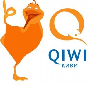 Как вывести деньги со счета в QIWI если сим-карта нет, потеряна или неактивна