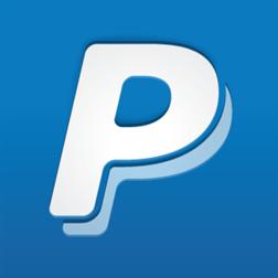 Перевод с PayPal на другие кошельки