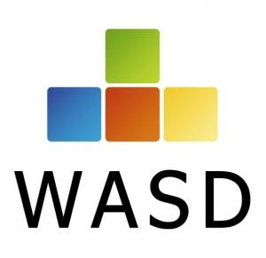 Эпоха клонов - Вывод средств из Wasdclub в игру