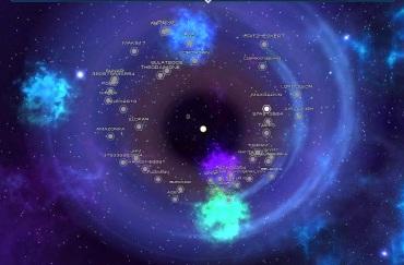 Игра с выводом денег Astro Lorda