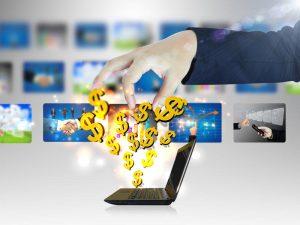 Плюсы и минусы заработка в интернете