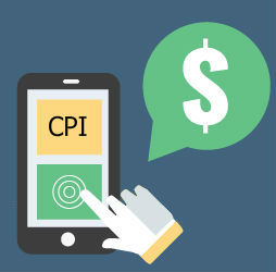CPI партнерки как способ заработка