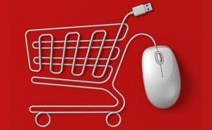 Как дешевле совершать покупки на Aliexpress