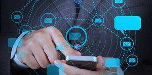Что такое виртуальный номер и зачем он нужен?