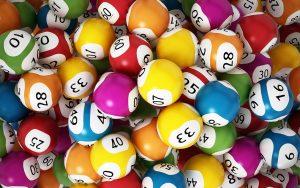 Лотерея – простое и увлекательное хобби!