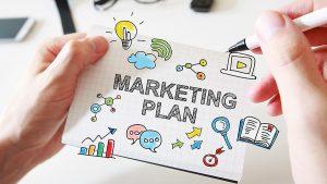 6 секретов составления SMM-плана