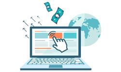 Заработок в интернете без вложений