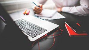 Заработок на своем сайте: 3 эффективных способа