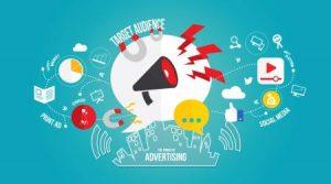 Реклама – двигатель прогресса вашего сайта!