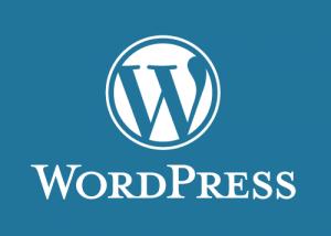 Чем хорош сайт на WordPress?