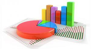 Что такое финансовые инвестиции, риск и доходность