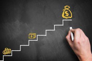 Где лучше всего хранить финансовые сбережения?