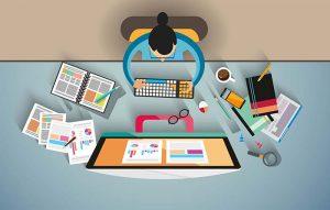 Профессия: WEB-дизайнер