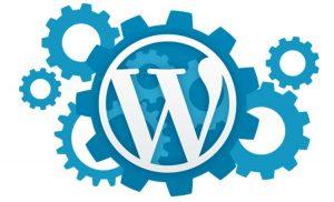 Секрет успеха WordPress