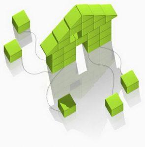 Как стать владельцем сайта?