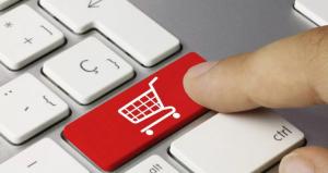 4 вещи, требующие внимания перед открытием интернет-магазина