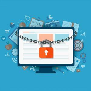 Защита данных пользователя. Как уберечь себя от злоумышленников на сайте?