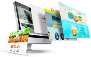Советы по созданию и продвижению своего сайта