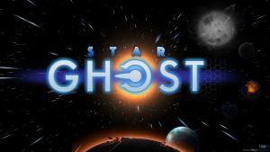 Описания к игре StarGhost