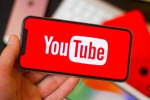 5 способов увеличить число подписчиков на каналах YouTube