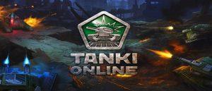 Обзор игры Tanki Online