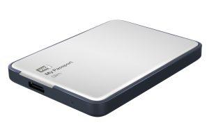 Самые дешевые внешние HDD емкостью 2 ТБ