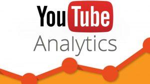 Как пользоваться YouTube Analytics