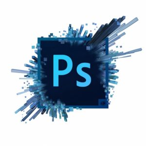 Adobe Photoshop - программное обеспечение