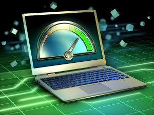 Увеличиваем скорость работы компьютера