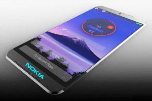 Nokia: самые лучшие смартфоны