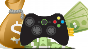 Можно ли заработать в играх экономической тематики?