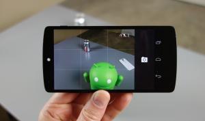 Где скачать и настроить Гугл Камеру на Андроид?