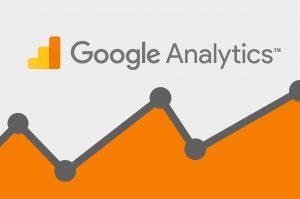 Последние изменения в Google Analytics
