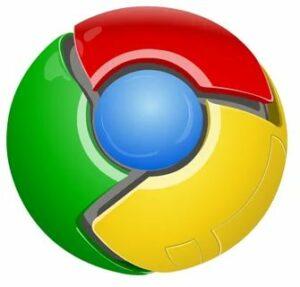 Расширение для Chrome помогает любителям похрустеть чипсами