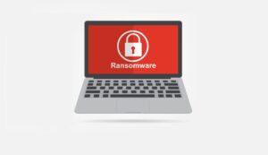 Ransomware - что это и как от нее защититься?